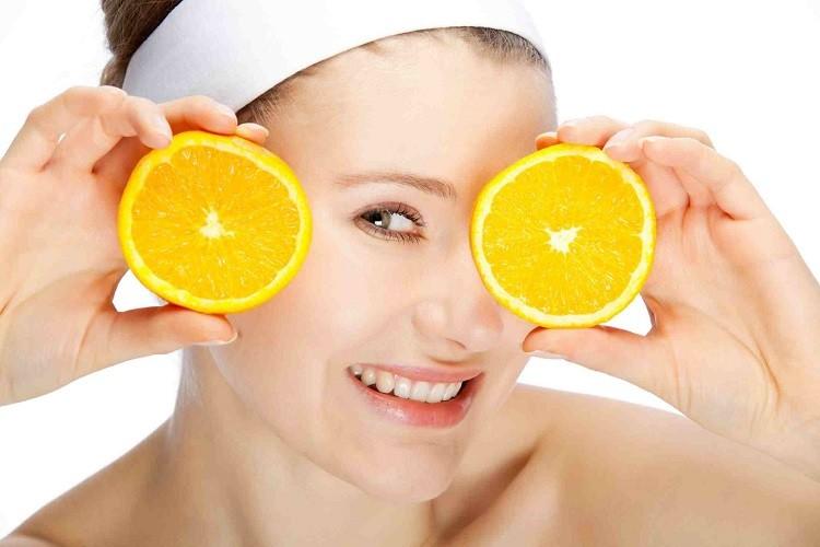 Những dấu hiệu cơ thể thiếu vitamin C