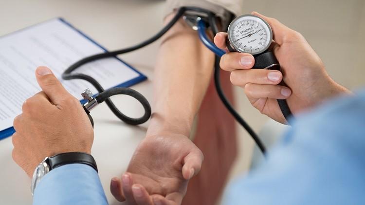 [Review] Máy đo huyết áp Microlife có tốt không?