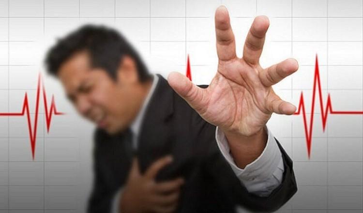 Cao huyết áp: Nguyên nhân, triệu chứng và cách điều trị