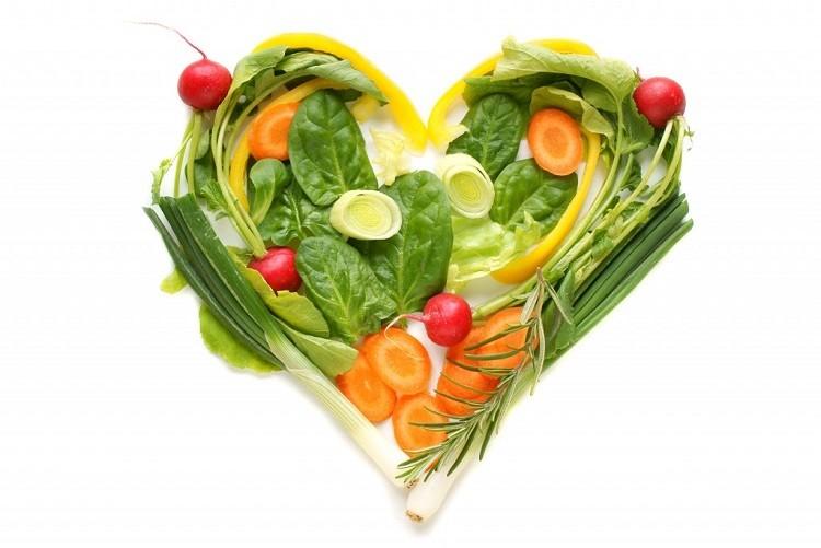 Ăn gì tốt cho tim mạch? Lưu ý cho người mắc bệnh tim mạch