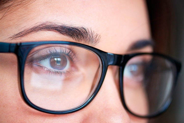 Review thuốc bổ mắt lutein thành phần, công dụng, có tốt không