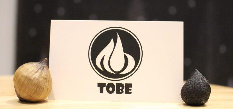 Review tỏi đen cô đơn Tobe có tốt không?