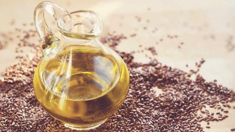 Công dụng và top sản phẩm phẩm dầu hạt lanh tốt nhất