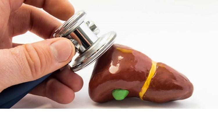 Men gan cao có nguy hiểm không? Ăn gì là tốt nhất
