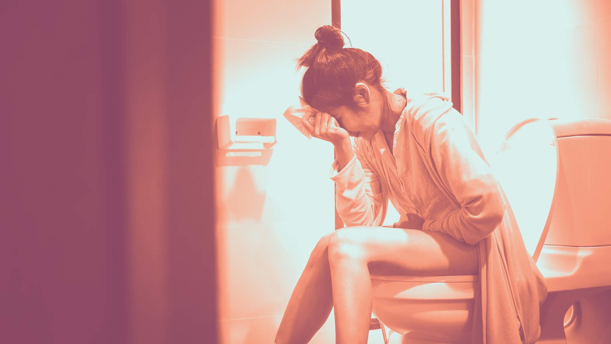 Bệnh tiêu chảy ở người lớn cần lưu ý những gì?
