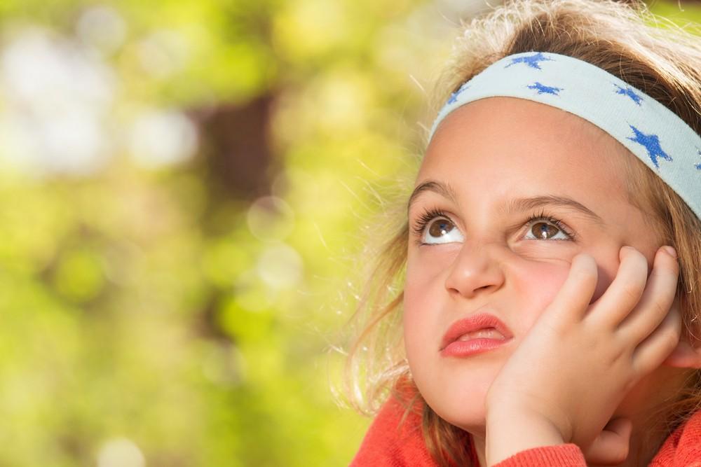 Hội chứng Tourette là gì?