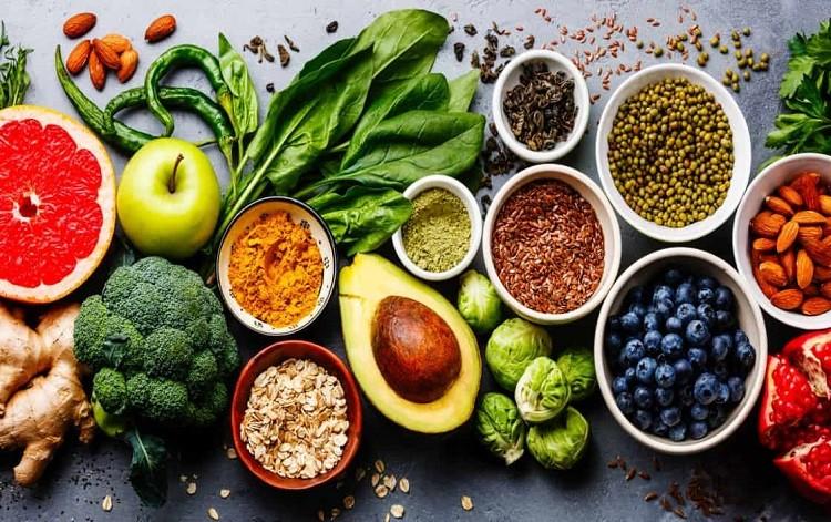 Người tiểu đường không nên ăn hoa quả gì