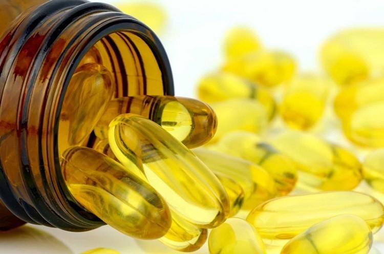 Vitamin E có tác dụng gì cho trẻ em, người lớn và bà bầu