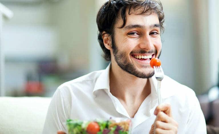 Thực phẩm làm giảm sinh lý đàn ông mà cánh mày râu nên tránh