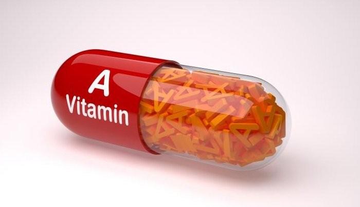 [Giải đáp] Uống vitamin A trước hay sau bữa ăn là tốt nhất