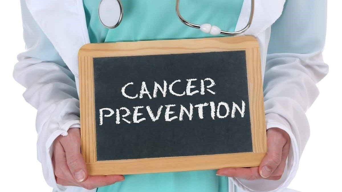 Chúng ta có thể làm gì để phòng ngừa bệnh ung thư