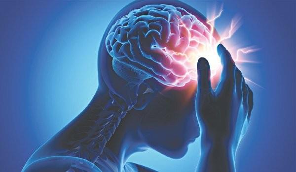 Đột quỵ là bệnh gì? Nguyên nhân và dấu hiệu của bệnh như thế nào?