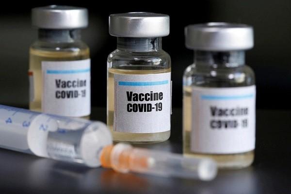 Vaccine Covid có bao nhiêu loại? Vaccine covid nào tốt nhất?