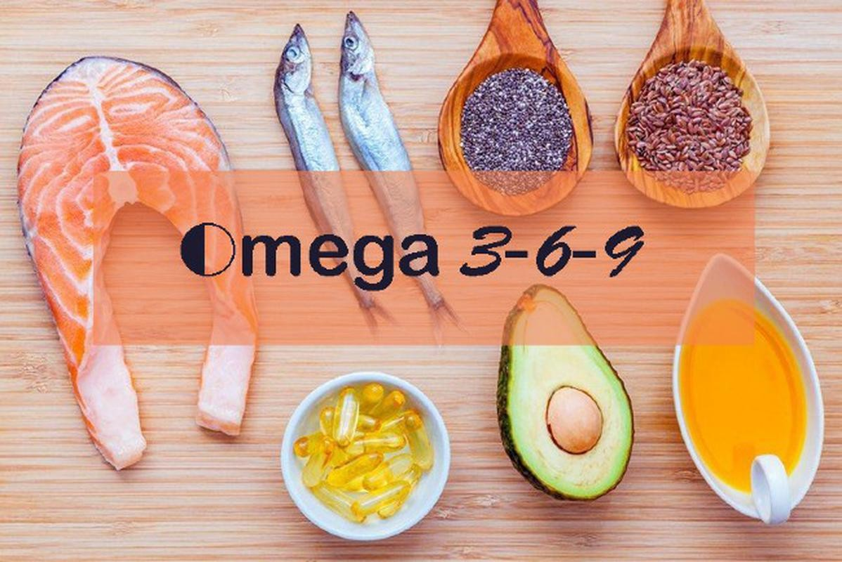 omega-3-6-9-co-tac-dung-gi