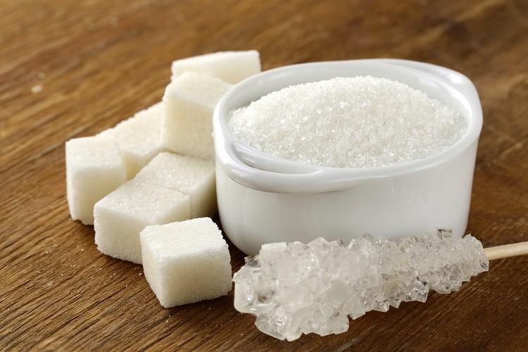 Sử dụng đường ăn kiêng
