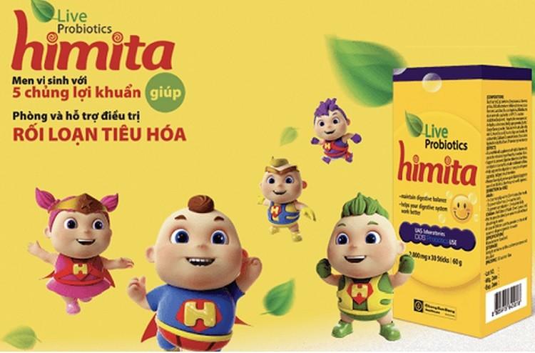 Himita
