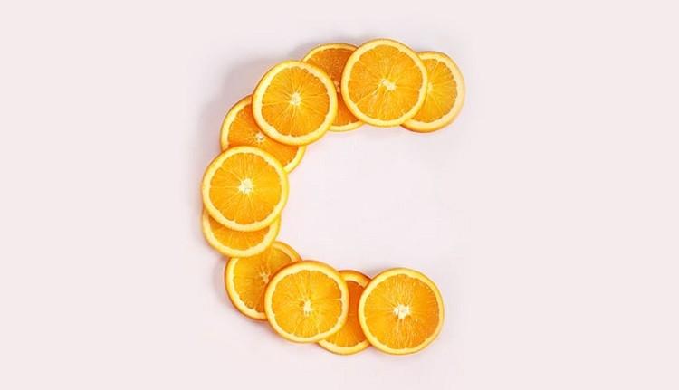 vitamin C không thể chữa cảm cúm