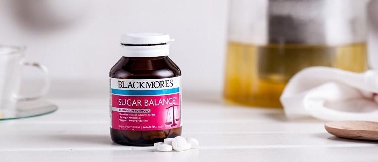 blackmores sugar balance có tốt không, blackmore sugar balance review, blackmores sugar balance review, blackmores sugar balance, sugar balance blackmores review, sugar balance, blackmore sugar balance, cân bằng đường huyết, review viên uống blackmores
