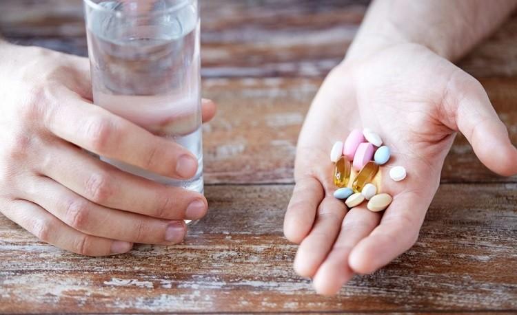 Thuốc chống viêm