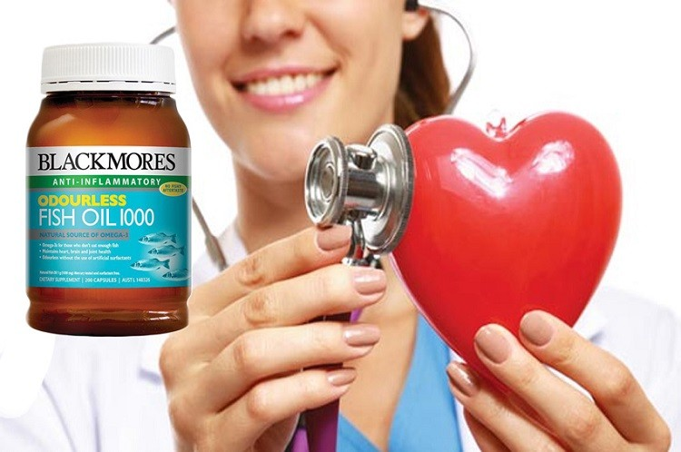 dầu cá blackmores fish oil 1000mg hộp 400 viên, blackmores odourless fish oil mini caps, dầu cá blackmores fish oil 1000mg 200 viên, dầu cá blackmores fish oil 1000mg, dầu cá blackmores odourless fish oil mini caps, dầu cá blackmores odourless fish oil 1000, viên uống dầu cá blackmores fish oil 1000mg, dầu cá blackmores fish oil 1000, dầu cá blackmores omega 3 fish oil, dầu cá blackmores fish oil, dầu cá blackmores fish oil 1000mg 400 viên, dầu cá blackmores fish oil 1000mg 120 viên, dầu cá blackmores review, review dầu cá blackmores, blackmore fish oil 1000 review, dầu cá blackmores có tốt không, omega 3 blackmores review