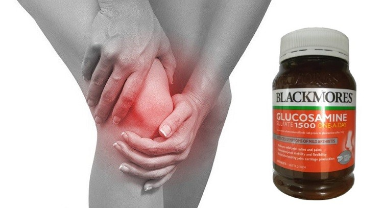 glucosamine blackmores review, review blackmores glucosamine, glucosamine blackmores của úc có tốt không, giá glucosamine 1500mg của úc, glucosamine 1500mg của úc, blackmore glucosamine review, glucosamine của úc loại nào tốt, blackmores glucosamine review, glucosamine blackmores của úc, glucosamine 1500mg úc, blackmores glucosamine sulfate 1500mg one-a-day