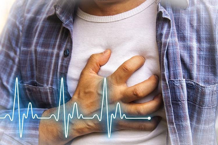 Giảm thiếu các nguy cơ về bệnh tim mạch