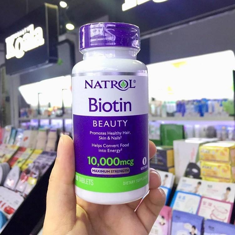 biotin review, review biotin, biotin natrol review, review natrol biotin, natrol biotin review, thuốc mọc tóc biotin, review biotin 10000 mcg, biotin 10000 mcg review, review thuốc mọc tóc, natrol biotin 10,000 mcg reviews, natrol biotin 10000 mcg reviews, uống biotin, thuốc uống mọc tóc biotin có tốt không, thuốc mọc tóc biotin chính hãng, thuốc biotin có tác dụng gì, biotin là thuốc gì, thuốc mọc tóc biotin của mỹ, natrol biotin beauty 10,000 mcg reviews, mua biotin chính hãng ở đâu, natrol biotin beauty 10000 mcg reviews, máy đo đường huyết loại nào tốt webtretho, thuốc mọc tóc biotin review, thuốc uống biotin, thuốc uống mọc tóc biotin, viên uống mọc tóc biotin nhật, review viên uống biotin, biotin natrol 10000 mcg reviews, thuốc mọc tóc biotin 5000mcg, viên uống mọc tóc biotin 10000 mcg, review thuốc mọc tóc biotin, review thuốc biotin, review biotin mọc tóc, biotin mọc tóc review, review natrol biotin 10000 mcg, review biotin natrol, natrol biotin có tốt không, nên uống biotin vào lúc nào, biotin liều dùng, thuốc mọc tóc biotin giá bao nhiêu, thuốc mọc tóc biotin có tốt không, tiêm thuốc mọc tóc biotin, thuốc mọc tóc biotin của đức, cách sử dụng thuốc mọc tóc biotin, thuốc mọc tóc biotin của nhật, viên uống mọc tóc biotin natrol, viên uống mọc tóc biotin review, viên uống mọc tóc biotin của mỹ, biotin mọc tóc giá bao nhiêu, biotin 10000 mcg giá bao nhiêu, biotin 10000 mcg cách sử dụng, thuốc mọc tóc biotin của úc, tác dụng phụ của thuốc mọc tóc biotin, cách uống thuốc mọc tóc biotin, thuốc mọc tóc biotin hàn quốc, thuốc mọc tóc biotin cách dùng, viên uống mọc tóc biotin mỹ, viên uống mọc tóc biotin 5000mcg, viên uống mọc tóc natrol biotin review, cách dùng viên uống mọc tóc biotin, cách sử dụng viên uống mọc tóc biotin