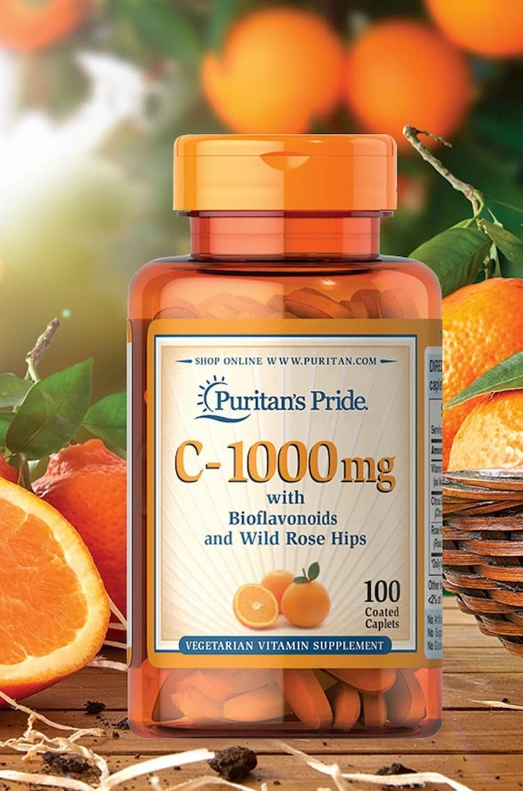 vitamin c puritan's pride có tốt không, puritan's pride vitamin c 1000mg review, review puritan's pride vitamin c, puritan's pride có tốt không