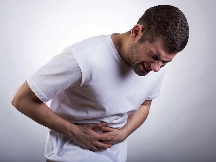 Rối loạn tự miễn dịch là nguyên nhân chủ yếu dẫn đến tình trạng bị đau dạ dày