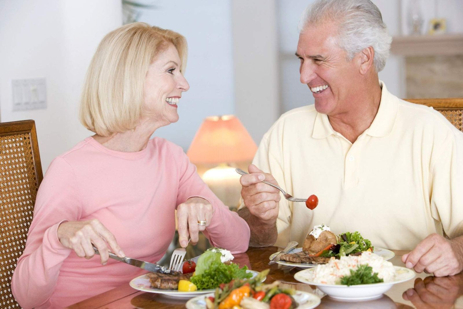 cải thiện đường hô hấp