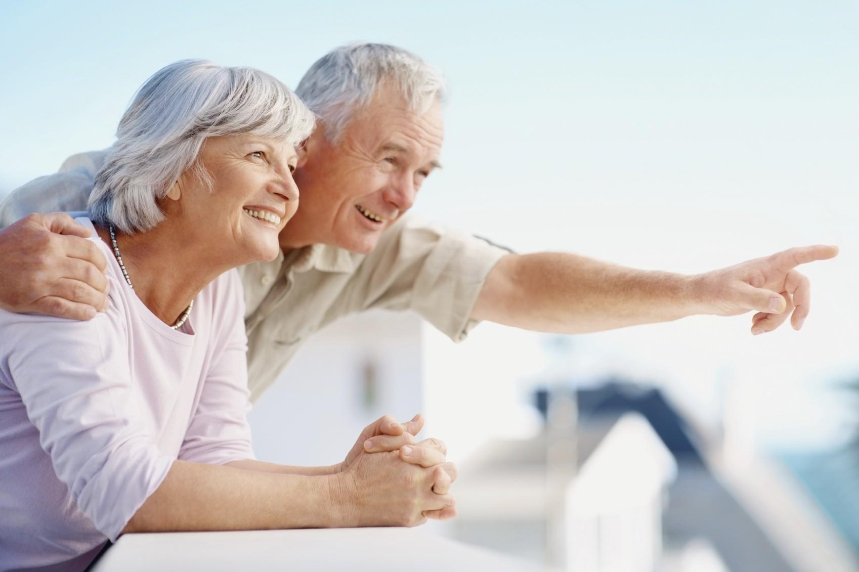 Hồi phục sức khỏe cho người bị suy nhược, đau lưng, mỏi gối