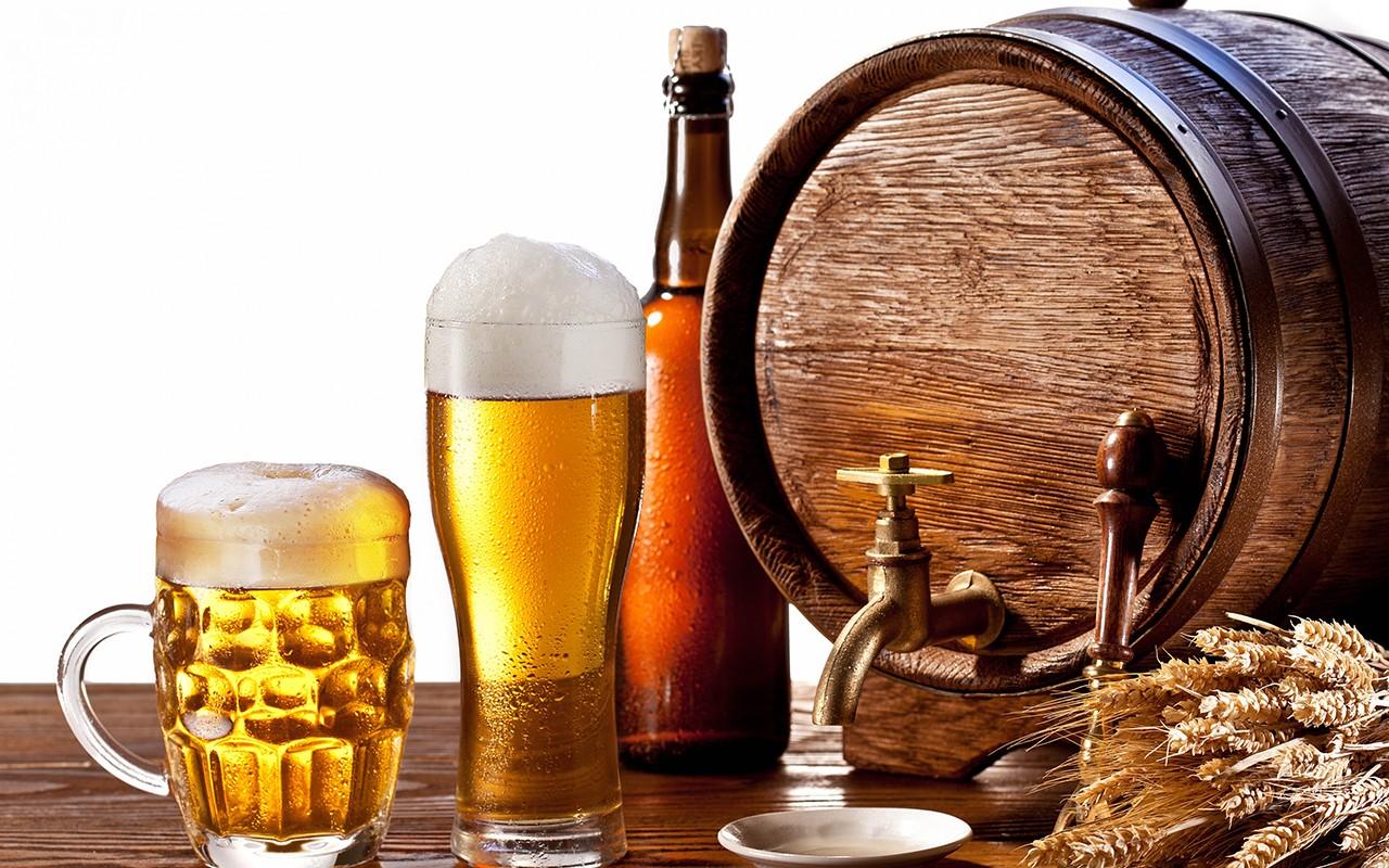 Hạn chế sử dụng chất kích thích, rượu bia