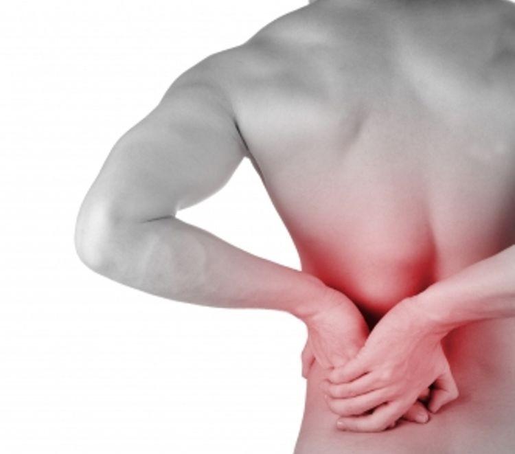 Sỏi thận gây nhiều cơn đau cho người bệnh