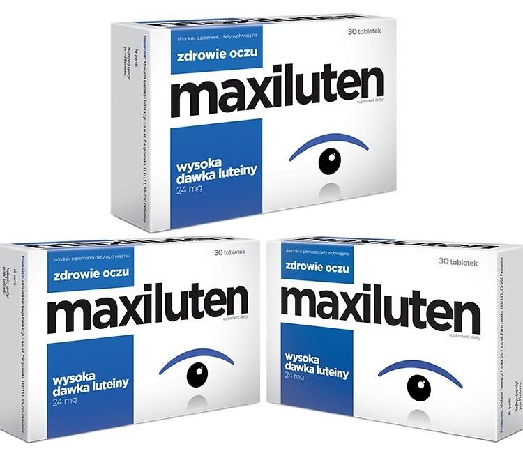 mua Aflofarm Maxiluten ở địa chỉ uy tín