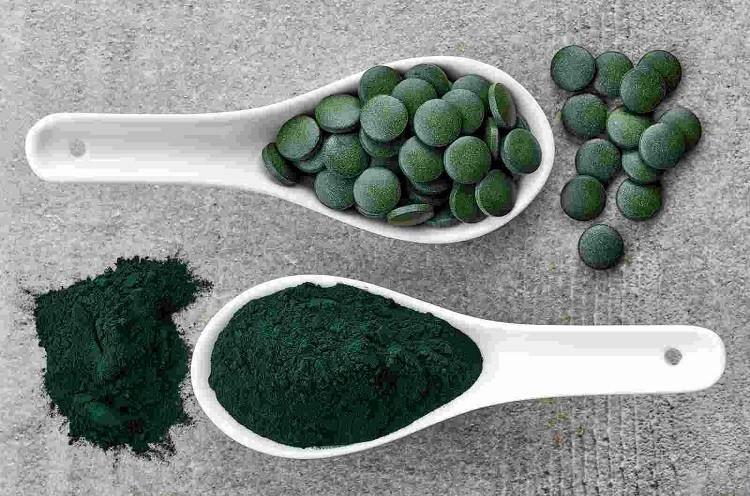 cách đắp mặt nạ tảo xoắn dạng viên, cách dụng viên tảo xoắn đắp mặt, mặt nạ tảo xoắn trị mụn, đắp mặt nạ tảo xoắn trị mụn, cách pha tảo xoắn đắp mặt, tảo xoắn spirulina đắp mặt, cách đắp mặt nạ bằng viên tảo xoắn, nghiền viên tảo xoắn đắp mặt, cách pha tảo xoắn, nghiền viên tảo đắp mặt, mặt nạ tảo xoắn, viên tảo biển đắp mặt, cách sử dụng tảo xoắn để làm đẹp da, tảo xoắn đắp mặt, viên tảo nhật đắp mặt, tảo xoắn nhật đắp mặt, đắp mặt nạ bằng viên tảo nhật, mặt nạ tảo sữa chua, Cách uống tảo xoắn để đẹp da, Cách làm mặt nạ từ viên tảo xoắn, Mặt nạ tảo xoắn sữa chua, Cách nghiền viên tảo xoắn đắp mặt