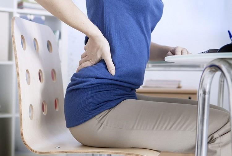 đau nhức xương khớp ở người trẻ, bệnh đau nhức xương khớp ở người trẻ