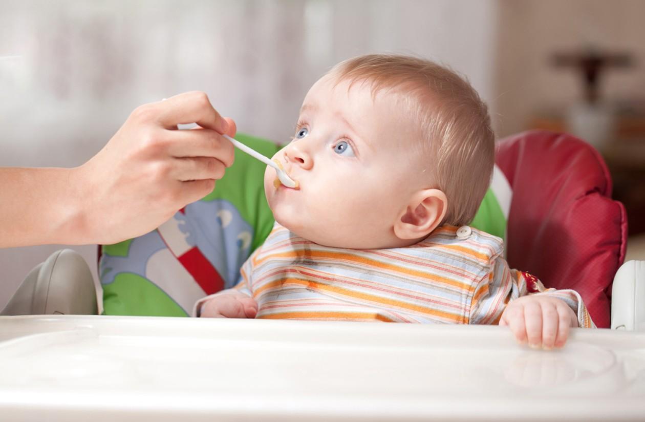 dầu hạt lanh cho bé, cách chế biến hạt lanh cho bé ăn dặm, hạt lanh cho bé ăn dặm, cách sử dụng hạt lanh, hạt lanh loại nào tốt