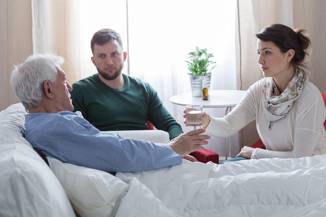 nhu mô gan thô là bệnh gì, gan nhu mô thô là gì, nhu mô gan thô có phải là xơ gan, nhu mô gan là gì, gan thô là gì, gan thô là như thế nào, nhu mô gan thô là gì, bệnh lý chủ mô gan là gì, nhu mô gan thô nhẹ là gì, gan bị thô có chữa khỏi được không