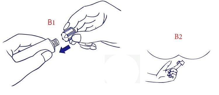 thuốc bôi trĩ chữ A của Nhật, kem bôi trĩ chữ A của Nhật, kem bôi trĩ chữ A Nhật Bản, kem bôi trĩ chữ A của Nhật webtretho, gel bôi trĩ chữ A của Nhật, kem bôi trĩ chữ A Nhật, review kem bôi trĩ chữ A của Nhật, cách sử dụng kem bôi trĩ chữ A