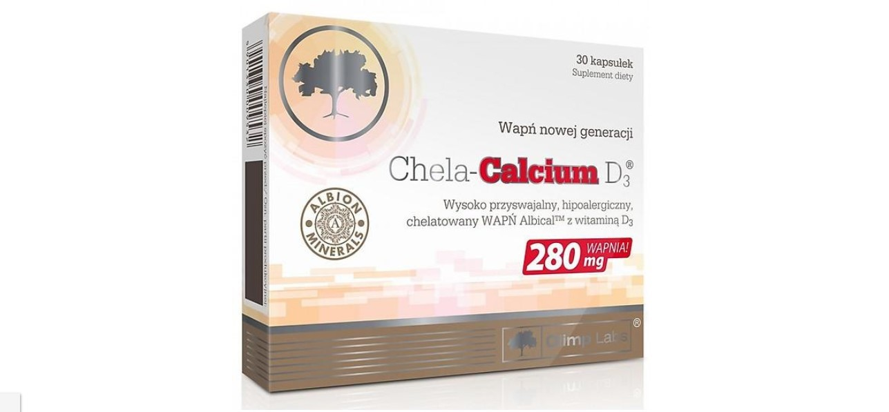 Canxi Chela Calcium D3, Canxi Chela Calcium D3 có tốt không, Canxi Chela Calcium D3 giá bao nhiêu, sắt chela ferr forte và Canxi Chela Calcium D3