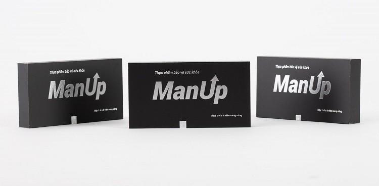 thuốc manup, xmen manup, manup có tốt không, manup xmen, manup bán ở đâu, manup là thuốc gì, giá thuốc manup, manup cua sao thai duong, thuốc manup có tác dụng gì, thuốc manup là gì