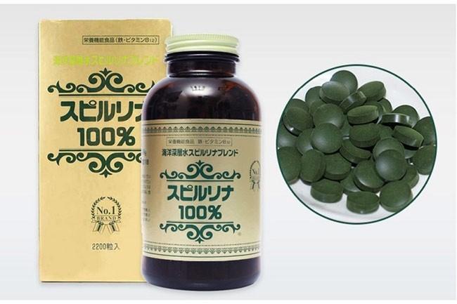 cách dùng tảo vàng cho trẻ em, cách sử dụng tảo vàng cho trẻ em, cách sử dụng tảo vàng ex cho trẻ em, trẻ em có nên uống tảo nhật