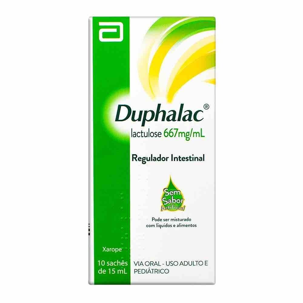 thuốc duphalac, thuốc duphalac trị bệnh gì, thuốc duphalac 667g/l, tác dụng của thuốc duphalac, công dụng thuốc duphalac, thuốc duphalac cho bà bầu, giá thuốc duphalac, thuoc duphalac tri gi, thuốc duphalac cho trẻ sơ sinh, thuốc duphalac giá, thuoc duphalac tri benh gi, thuốc duphalac 200ml, thuốc duphalac siro, thuốc duphalac bao lâu có tác dụng, thuốc duphalac trị táo bón, thuốc duphalac 10g, thuốc duphalac 667g có tác dụng gì, thuốc duphalac uống trước hay sau ăn, thuốc duphalac dùng lâu dài được không, công dụng của thuốc duphalac, tác dụng thuốc duphalac, cách sử dụng thuốc duphalac, thuốc duphalac có dùng cho phụ nữ mang thai, thuốc duphalac là gì, thuốc duphalac abbott, thuoc duphalac cua abbott, thuốc duphalac bao nhiêu tiền, duphalac thuốc biệt dược, duphalac thuốc bôi, thuốc duphalac giá bao nhiêu, thuốc duphalac chữa bệnh gì, thuốc duphalac có được uống dài ngày không, thuốc duphalac cho phụ nữ cho con bú, thuốc duphalac có dùng được cho bà bầu, thuốc duphalac dùng làm gì, thuoc duphalac dieu tri benh gi, thuốc duphalac cách dùng, thuốc duphalac tác dụng, thuốc duphalac cho trẻ em, thuốc duphalac gói, duphalac thuốc gì, thuốc tiêu hóa duphalac, thuốc duphalac uống khi nào, thuốc lactulose duphalac, thuoc duphalac 667g/l tri benh gi, duphalac là thuốc nhuận tràng theo cơ chế, thuốc duphalac mims, thuoc duphalac mua ở đâu, mua thuốc duphalac, thuốc nước duphalac, thuoc duphalac uong nhu the nao, thuốc duphalac cho phụ nữ sau sinh, thuốc xổ dạng nước duphalac, thuốc duphalac có tác dụng gì, review thuốc duphalac, thuốc duphalac sđk, thuốc duphalac syr, thuoc duphalac syr, thuoc so duphalac, thuoc sua duphalac, thuoc duphalac tac dung gi, thuốc thụt duphalac, thuoc duphalac uong vao luc nao, thuốc uống duphalac, uống thuốc duphalac, cách uống thuốc duphalac, thuốc duphalac viên, thuốc xổ duphalac, thuốc duphalac 15ml, thuốc duphalac 10g 15ml, thuốc duphalac 10mg, giá thuốc duphalac 15ml, thuốc duphalac 667, giá thuốc duphalac 667g/l, gia thuoc duphalac 667, 