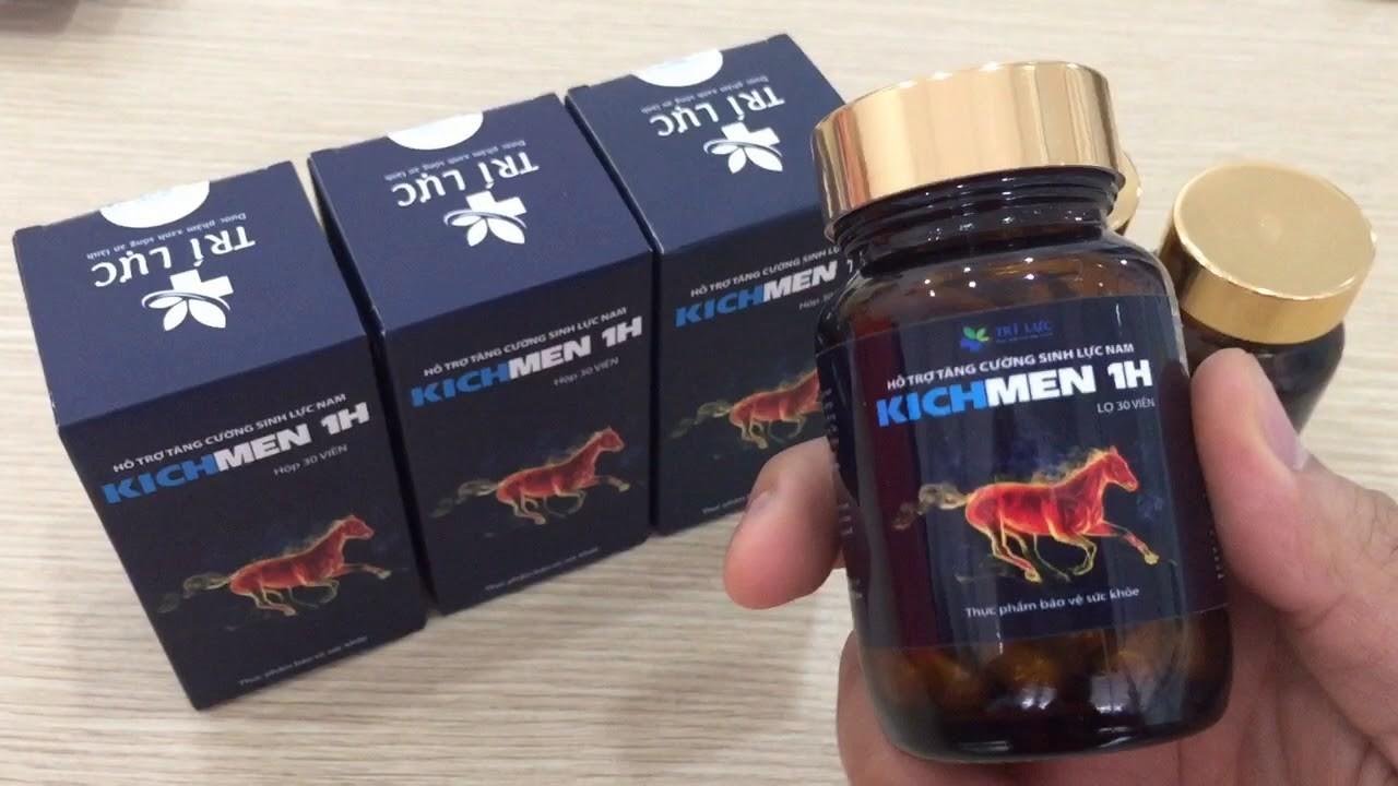 kichmen 1h giá bao nhiêu, kichmen 1h bán ở đâu, kichmen 1h mua ở đâu, kichmen 1h mua ở đâu tphcm, kichmen 1h cách dùng, kichmen 1h review, cách sử dụng kichmen 1h, thuốc kichmen 1h có tốt không, giá thuốc kichmen 1h, hướng dẫn sử dụng kichmen 1h, kichmen 1h hộp bao nhiêu viên, kichmen 1h là thuốc gì, đánh giá kichmen 1h, sản phẩm kichmen 1h, kichmen 1h webtretho, kichmen 1h cách sử dụng, kichmen 1h mua ở đâu hà nội, tác dụng của kichmen 1h, kichmen 1h bao nhiêu viên, kichmen 1h một hộp bao nhiêu viên, kichmen 1h lazada, thuoc kichmen 1h gia bao nhieu, kichmen 1h có bán ở đâu, kichmen 1h có thực sự tốt, 1 hộp kichmen 1h có bao nhiêu viên, kichmen 1h xe, kichmen 1h lừa đảo, kichmen 1h có lừa đảo không, thuốc kichmen 1h lừa đảo