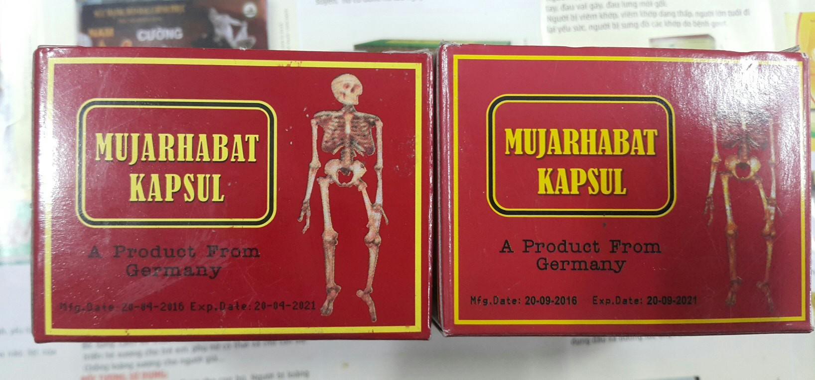 thuốc mujarhabat kapsul, bán thuốc mujarhabat kapsul, thuốc mujarhabat kapsul có tốt không, thuốc mujarhabat kapsul thành phần, thuoc mujarhabat kapsul chua benh gi, thuốc mujarhabat kapsul mua o dau, cách sử dụng thuốc mujarhabat kapsul, tác dụng phụ của thuốc mujarhabat kapsul, giá thuốc mujarhabat kapsul, tác dụng của thuốc mujarhabat kapsul, công dụng của thuốc mujarhabat kapsul, cách dùng thuốc mujarhabat kapsul, thành phần của thuốc mujarhabat kapsul, thuốc mujarhabat kapsul thật và giả, thuốc mujarhabat kapsul chính hãng, thuốc mujarhabat kapsul giả, thuốc mujarhabat kapsul tác dụng phụ, hướng dẫn sử dụng thuốc mujarhabat kapsul