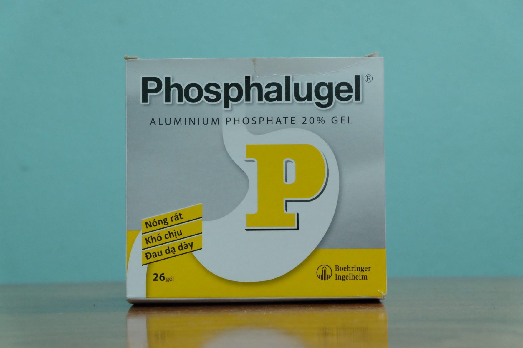 thuốc phosphalugel, cách dùng phosphalugel, phosphalugel thuốc, hướng dẫn sử dụng phosphalugel, phosphalugel là gì, thuốc phosphalugel uống trước hay sau ăn, thuốc phosphalugel cách dùng, thuốc phosphalugel có dùng được cho bà bầu, thuốc phosphalugel có tác dụng gì, phosphalugel thuốc biệt dược, cách uống thuốc phosphalugel, phosphalugel thành phần, phosphalugel stada, thuốc phosphalugel trị bệnh gì, phosphalugel cách sử dụng, thuốc phosphalugel 20g, thuốc phosphalugel uống trước hay sau khi ăn, thuốc phosphalugel là thuốc gì, thuoc phosphalugel uong luc nao, thuốc sữa phosphalugel, phosphalugel công dụng, phosphalugel thuộc nhóm nào, phosphalugel của công ty nào, thuốc phosphalugel giá bao nhiêu, thuốc phosphalugel của pháp, thuốc phosphalugel giá, thuốc phosphalugel uống khi nào, thuốc phosphalugel uống như thế nào, phosphalugel gói, thuốc phosphalugel chữa bệnh gì, thuoc phosphalugel co anh huong den thai nhi, thuốc phosphalugel cho bà bầu, thuốc dạ dày phosphalugel giá bao nhiêu, uong thuoc phosphalugel khi mang thai, thuốc phosphalugel nên uống khi nào, cách dùng thuốc sữa phosphalugel, thuoc phosphalugel co thai uong duoc khong, thuoc phosphalugel uong the nao, uống thuốc phosphalugel, thuốc phosphalugel bao nhiêu tiền, thuốc phosphalugel cho con bú, thuốc phosphalugel hướng dẫn sử dụng, thuốc phosphalugel liều dùng, thuoc phosphalugel cong dung, thuoc phosphalugel tac dung gi, thuốc phosphalugel trẻ em, thuốc gói phosphalugel, phosphalugel thuốc gì, thuốc phosphalugel có tốt không, mua thuốc phosphalugel, thuốc nước phosphalugel, thuốc phosphalugel phụ nữ cho con bú, thuốc phosphalugel p, thuốc phosphalugel sđk, thuốc phosphalugel susp, thuoc uong phosphalugel