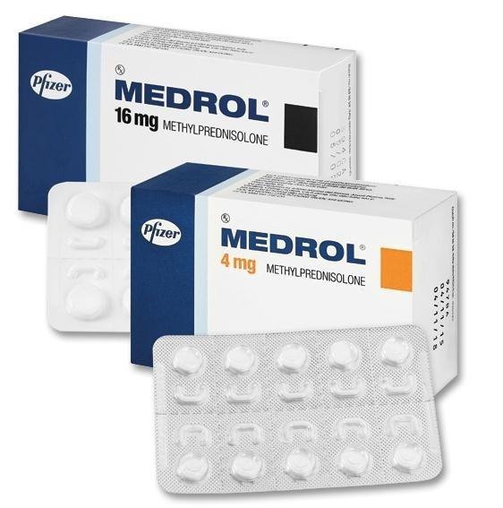 thuốc Medrol là thuốc gì, tác dụng thuốc Medrol, giá thuốc Medrol 4mg, thuốc Medrol giá bao nhiêu, thuốc Medrol 4mg, thuốc Medrol tác dụng gì, thuốc Medrol bao nhiêu tiền, thuốc Medrol 5mg, thuốc Medrol tiêm, thuốc Medrol 16 có tác dụng gì, thuốc Medrol uống khi nào, giá thuốc Medrol 16mg, uống thuốc Medrol bị phù mặt, công dụng thuốc Medrol, tác dụng của thuốc Medrol 16mg