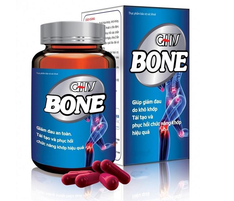 thuốc GHV Bone, viên khớp GHV Bone giá bao nhiêu, viêm khớp GHV Bone, giá viên khớp GHV Bone, thuốc khớp GHV Bone, viên xương khớp GHV Bone