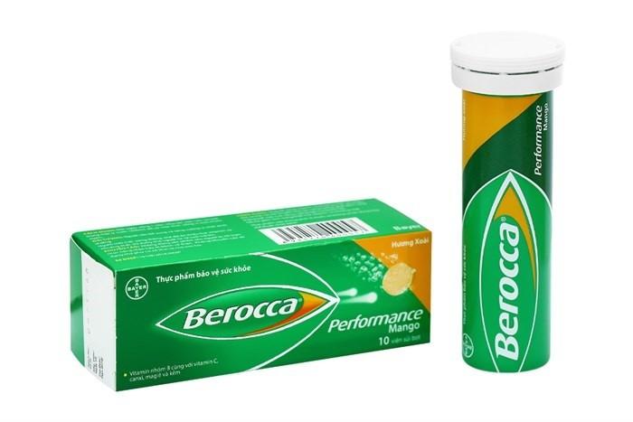 viên sủi Berocca có tác dụng gì, viên c sủi Berocca, viên sủi Berocca úc, viên sủi Berocca của úc, tác dụng của viên sủi Berocca, thuốc viên sủi Berocca, viên sủi Berocca có tốt không, cách uống viên sủi Berocca, công dụng viên sủi Berocca, công dụng của viên sủi Berocca, viên sủi Berocca indonesia, viên sủi Berocca có dùng cho bà bầu không, viên sủi Berocca trị xương khớp, viên sủi Berocca boost, viên sủi Berocca phục hồi sức khoẻ