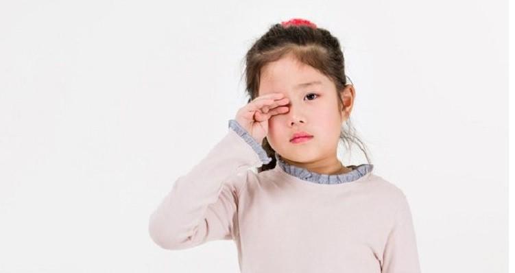 thuốc nhỏ mắt tốt cho người cận thị, thuốc nhỏ mắt giảm cận thị, thuốc nhỏ mắt trị cận thị của nhật, mắt cận nên dùng thuốc nhỏ mắt nào, thuốc nhỏ mắt nào tốt cho mắt cận, bị cận thị nên dùng thuốc nhỏ mắt nào, cận thị có nên dùng thuốc nhỏ mắt rohto, thuốc nhỏ mắt nào tốt cho người cận thị, thuốc nhỏ mắt cho mắt cận thị, cận thị có nên dùng thuốc nhỏ mắt, người bị cận nên dùng thuốc nhỏ mắt nào, thuốc nhỏ mắt dùng cho người cận thị